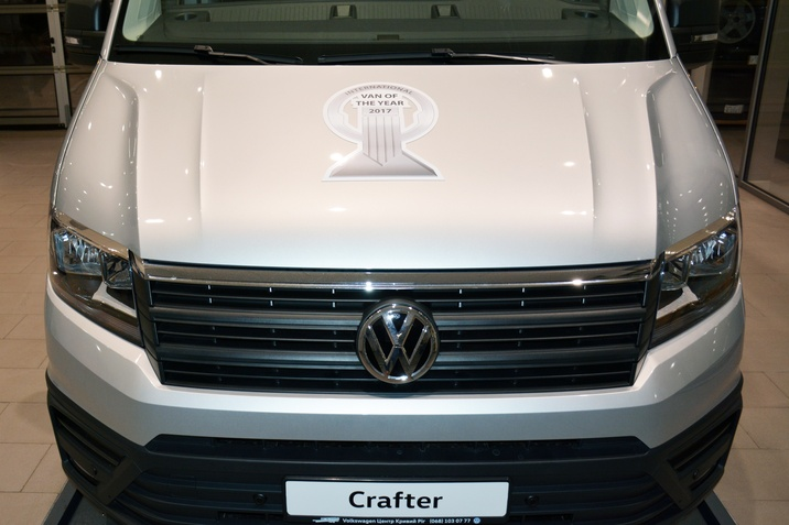 crafter 1